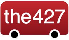 427bus